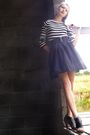 Black-christine-skirt-black-street-super-shoes-shoes-promod-jumper-brown-e