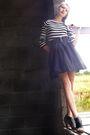 Black-christine-skirt-black-street-super-shoes-shoes-promod-jumper-brown-e
