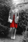 Ruby-red-skirt