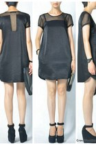 CrossWoodStore Dresses