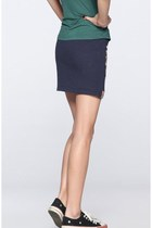 CrossWoodStore Skirts