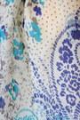 Sky-blue-crosswoodstore-scarf