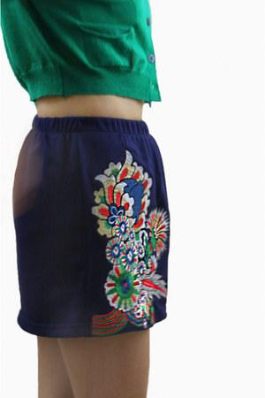 CrossWoodStore skirt