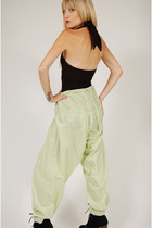 Lotus Vintage Pants