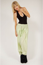 Lotus-vintage-pants