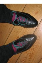 Craaazyyy Shoes