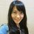 LouiseHuang
