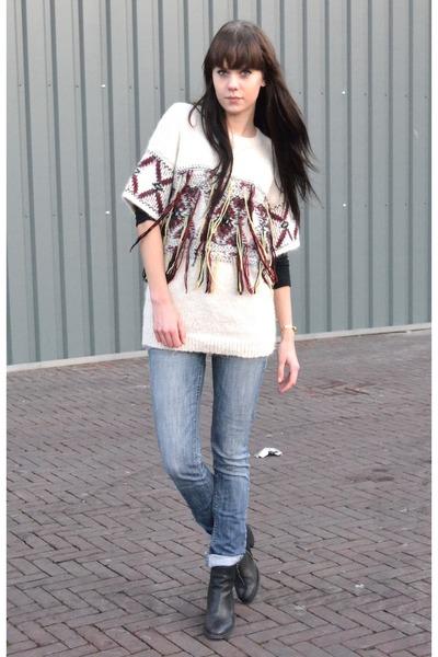 Zara-jeans-isabel-marant-sweater_400