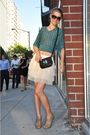 Black-marc-by-marc-jacobs-purse-green-modcloth-shoes-green-lucid-new-york-ac