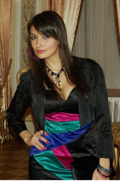 black Zara cardigan - black H&M dress - black shoes - black purse - H&M accessor