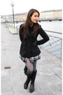 Black-cristelle-co-dress-black-varese-boots-gray-dim-tights-black-nuna-lie