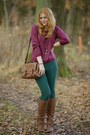 Ccc-boots-f-f-sweater-zara-bag-f-f-pants