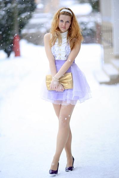 Sammy dress dress