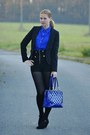 Humanic-shoes-f-f-blazer-new-yorker-shirt-domi-bag-body-central-shorts