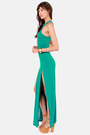 Turquoise Blue LuLus Dresses