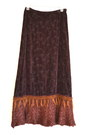 Ohm-boutique-skirt