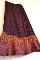 OHM Boutique skirt