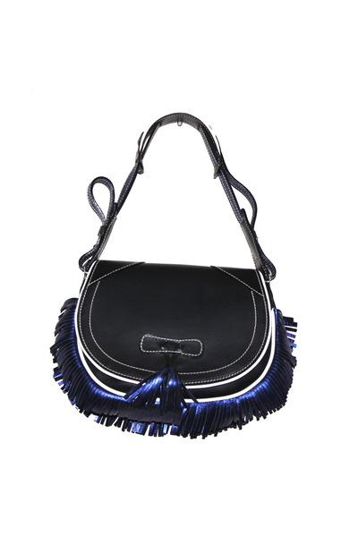 Pontine Paus purse
