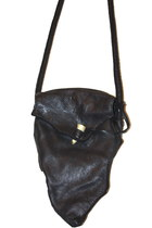 Vittorio Ricci bag