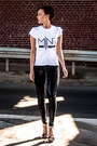 Printed-mintfields-t-shirt
