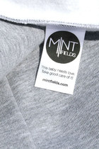 Mintfields Sweatshirts