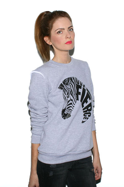 Mintfields sweatshirt