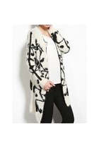 mixmoss coat