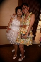 My friend's Wedding!!!