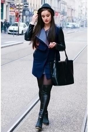 BangGood coat