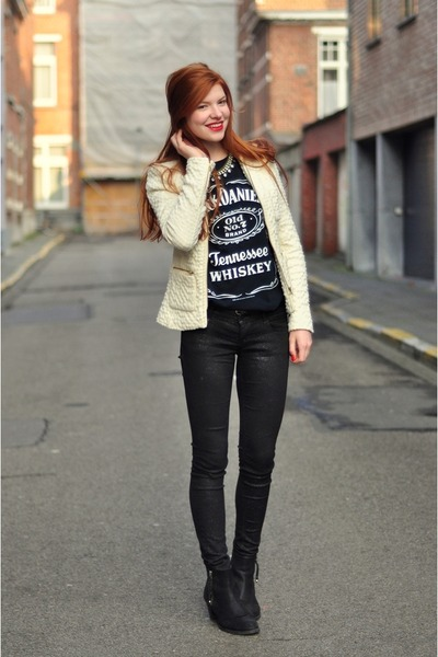 Black-topshop-boots-black-glitter-h-m-jeans-cream-zara-jacket