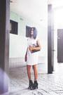 Black-other-stories-boots-white-shirt-dress-i-am-shirt