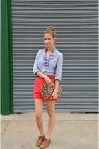 cheetah cheetah pumpkin eatah