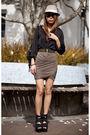 Black-topshop-shoes-black-schwing-schwing-blouse