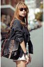 Black-modcloth-jacket