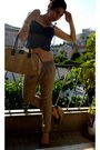 Beige-avon-bag-bozikis-wedges-beige-rinascimento-pants-blanco-necklace