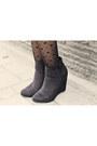 Black-asos-boots-black-river-island-blazer-black-gipsy-tights