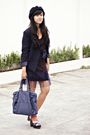 Blue-thrift-store-blazer-black-body-soul-sweater-blue-rodarte-for-target-s
