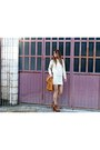 Pinko-boots-oasapcom-dress-marcel-martillo-bag