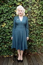 Collectif-clothing-dress