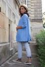 Zara-coat-zara-jeans