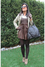 Uterque-shoes-stradivarius-dress-sfera-coat