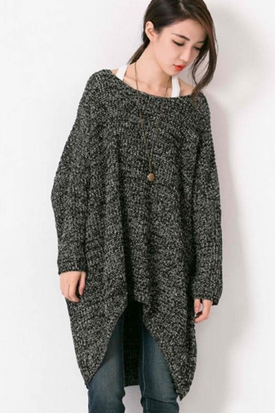 Mexyshopcom sweater