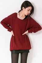 Mexyshopcom Sweaters