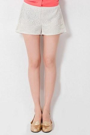 mexyshop shorts