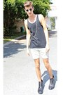 Off-white-jay-jays-shorts-black-black-rtcasual-vest