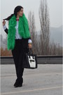 Zara-blazer-wwwvj-stylecom-bag