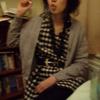 Miss_Woo