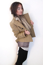 Zara-blouse-zara-leggings-h-m-sweater-old-navy-jacket-h-m-scarf