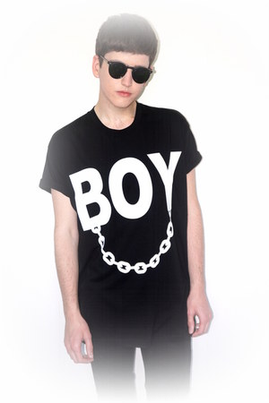 Boy London t-shirt