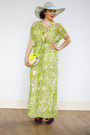 Lime-green-maxi-dress-you-caftan-have-it-all-dress-dress